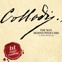 Collodi: The Man Behind Pinocchio in Philadelphia