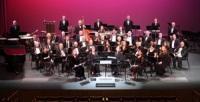 Summer Concert in Broadway