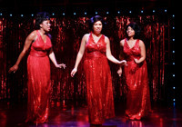 BEEHIVE: The 60's Musical in Minneapolis