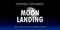 Stephen Edwards' Moon Landing in Broadway
