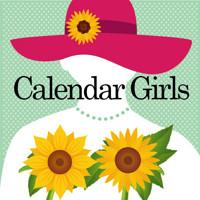 Calendar Girls in Des Moines