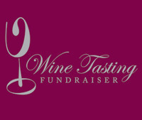 Wine Tasting Fundraiser in Chicago