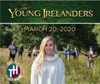 The Young Irelanders in Jacksonville