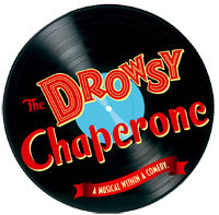 The Drowsy Chaperone in Milwaukee, WI