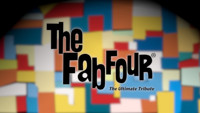 The Fab Four Live Stream: The Cavern Years in Los Angeles