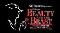 Disney's Beauty and the Beast in Milwaukee, WI