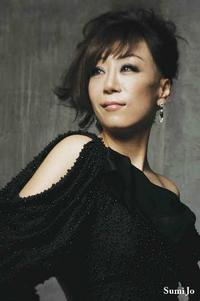 Season Finale: Opera Magic With Sumi Jo in Malaysia