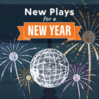 New Plays for a New Year in Chicago