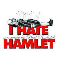 I Hate Hamlet in Anchorage