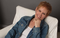 An Evening with Liz Callaway  in Rockland / Westchester