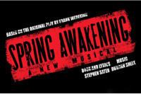 Spring Awakening in Baltimore