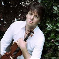 Joshua Bell, violin & Alessio Bax, piano in Santa Barbara