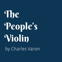 The People's Violin in Minneapolis / St. Paul