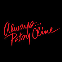 ALWAYS... PATSY CLINE in Raleigh
