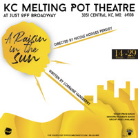 A Raisin in the Sun in Kansas City