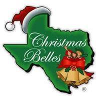 Christmas Belles in Anchorage