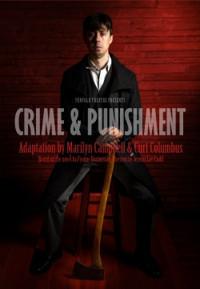Crime and Punishment in Austin