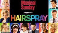 Musical Sunday: Hairspray in UK Regional