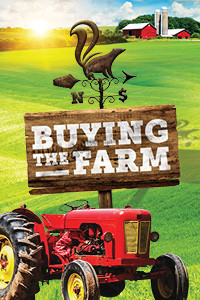 Buying the Farm in TORONTO