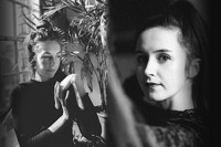 ANNA MIEKE AND RACHAEL LAVELLE ? Presented by Quiet Lights Festival  in Ireland