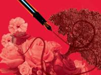 Houston Shakespeare Festival: As You Like It in Broadway