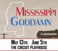 Mississippi Goddamn in Memphis