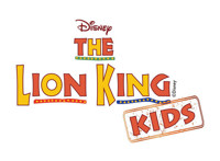 The Lion King KIDS in Houston