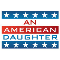 An American Daughter in Rockland / Westchester