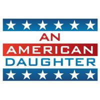 An American Daughter in Broadway