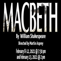 Macbeth in Austin