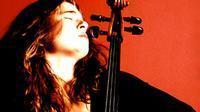Alisa Weilerstein Plays Elgar in Milwaukee, WI