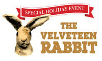 The Velveteen Rabbit in Rockland / Westchester
