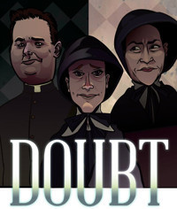 DOUBT: A Parable in Seattle