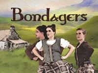 Bondagers in Omaha