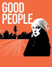 Good People in Broadway