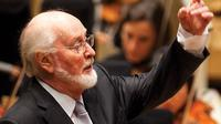 An Evening with John Williams in Milwaukee, WI