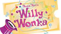 Roald Dahl's Willy Wonka  in Louisville