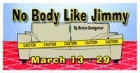 No Body Like Jimmy in San Antonio