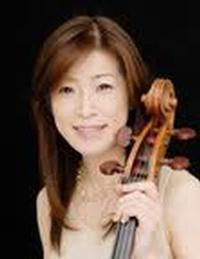 Yukio Yokoyama Piano Recital in Japan