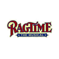 Ragtime in Jackson, MS