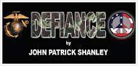 Defiance in Broadway