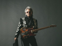 Marty Stuart in Rockland / Westchester
