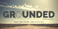 Grounded in Broadway