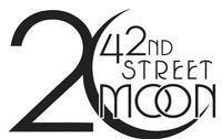 42nd Street Moon Presents:  CARMELINA in San Francisco