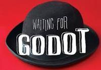 Waiting for Godot in San Diego