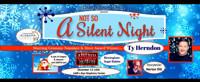 A Not So Silent Night in Birmingham