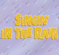 Singin' in the Rain in Kansas City