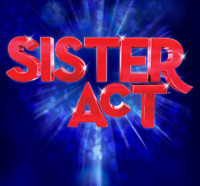 Sister Act in Maine