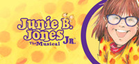 Junie B. Jones Jr. in Dallas