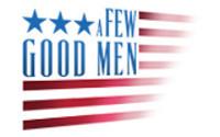 A FEW GOOD MEN in Oklahoma
